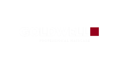 Friseur Haarwelten - Goldwell